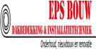 EPS bouw