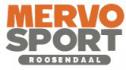MervoSport