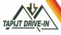 Tapijt Drive-In